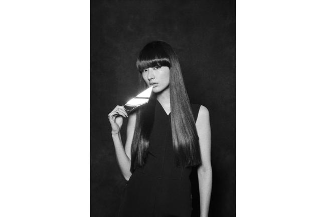 シシド・カフカの画像 p1_38