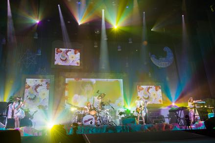 『2016年末スペシャルライブ「Dream on!」』