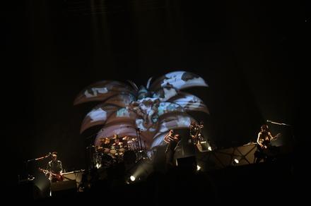 『TOUR アトム 未来派 No.9』