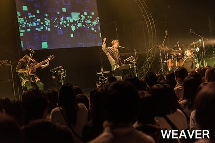 『日本工学院 ミュージックカレッジ presents 「epilogue」』