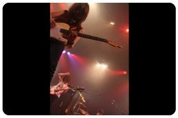 GO!GO!7188 横浜ブリッツ