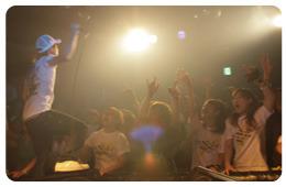 ←2HT→ 新宿RUIDO K4