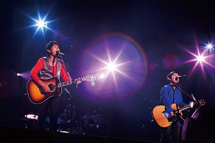 『YUZU ARENA TOUR 2008 WONDERFUL WORLD』