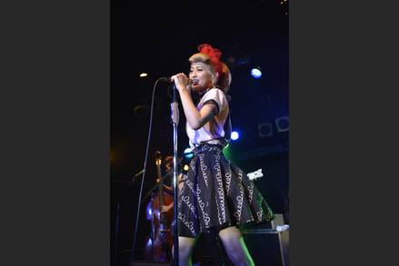 『1959 ~Magical Rockabilly Night~』