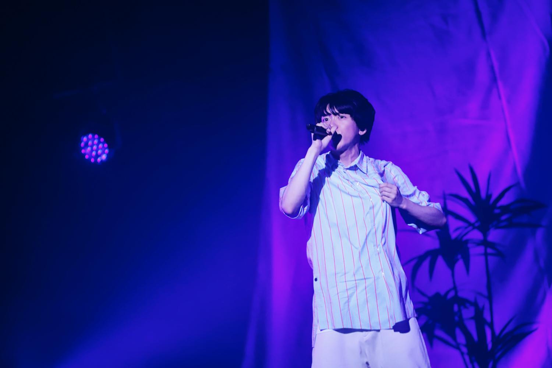 Sumikaの画像 p1_37
