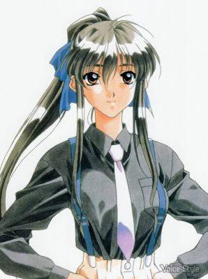 鈴木麻里子の画像 p1_14