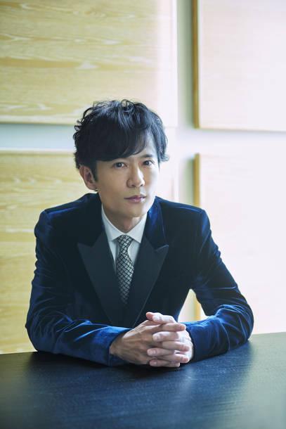 稲垣吾郎の画像 p1_33
