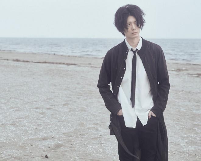 須田景凪の画像 p1_29