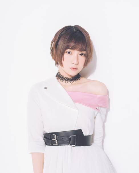 富田美憂の画像 p1_23