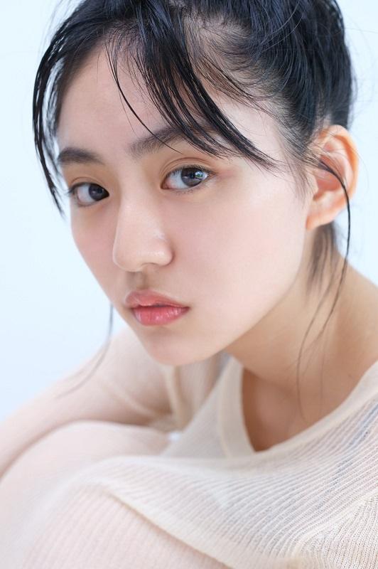 豊田ルナの画像 p1_40