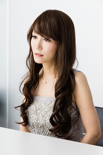 浜田麻里の画像 p1_31