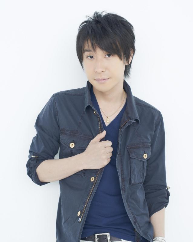 稲田徹の画像 p1_23