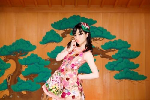 千菅春香の画像 p1_33
