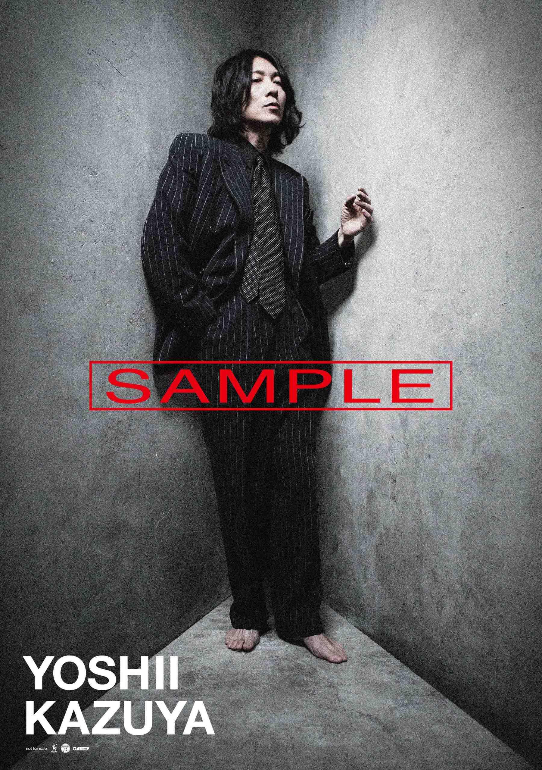 吉井和哉の画像 p1_38