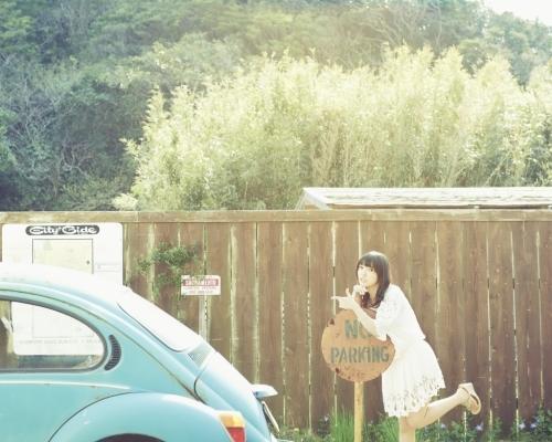 佐藤聡美の画像 p1_37