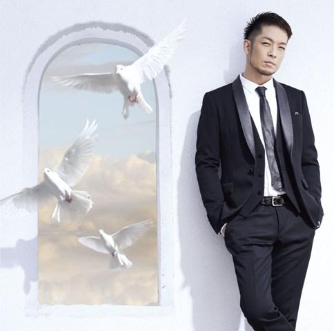 清木場俊介の画像 p1_10