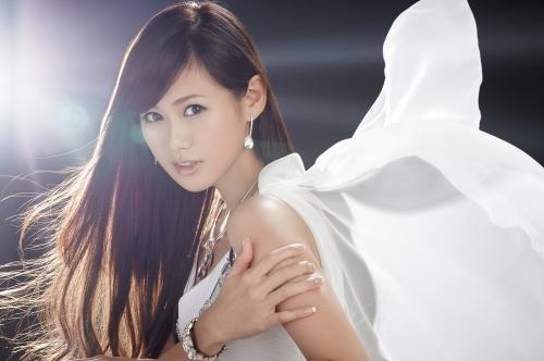 唐沢美帆の画像 p1_31