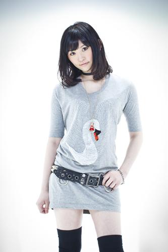 小原莉子の画像 p1_9