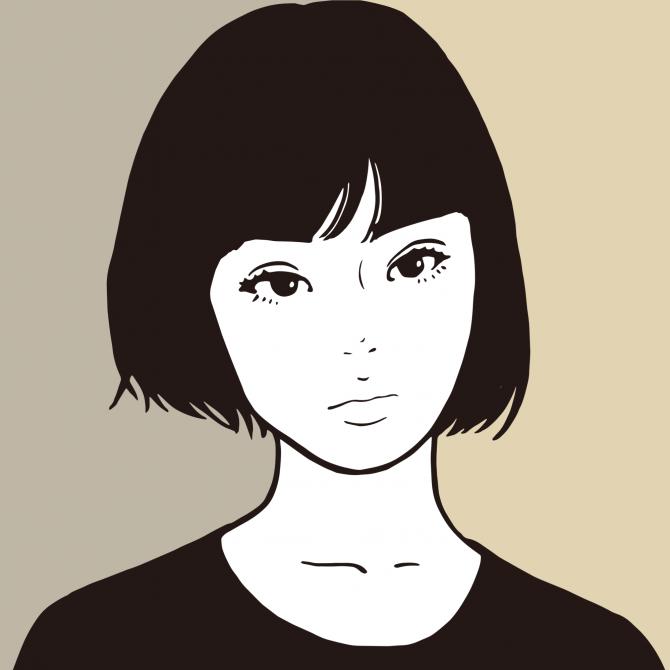 松原みきの画像 p1_40