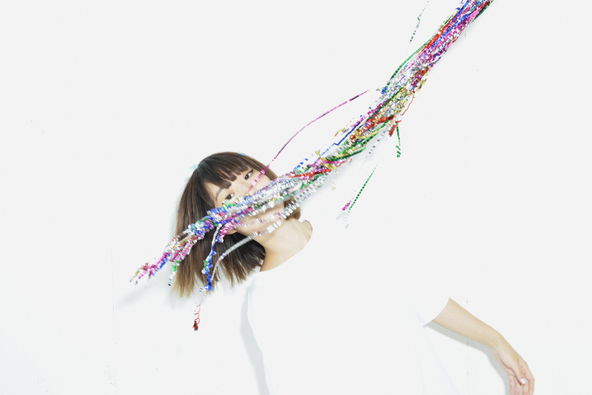 Emi Okamoto(okmusic UP's)