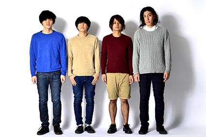 グッバイフジヤマ (okmusic UP\'s)
