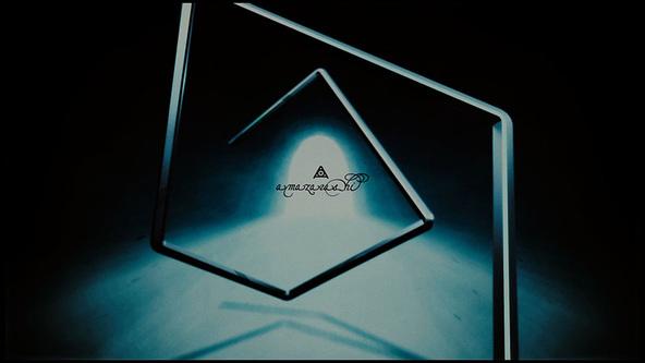 「多数決」MV (okmusic UP's)