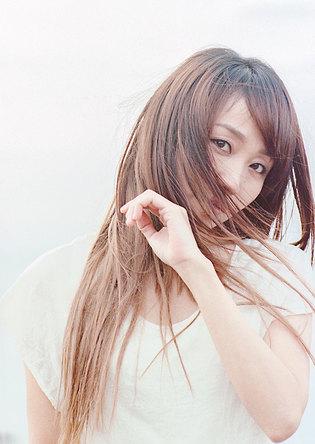 矢井田瞳 (okmusic UP's)