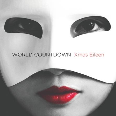 ミニアルバム『WORLD COUNTDOWN』 (okmusic UP's)