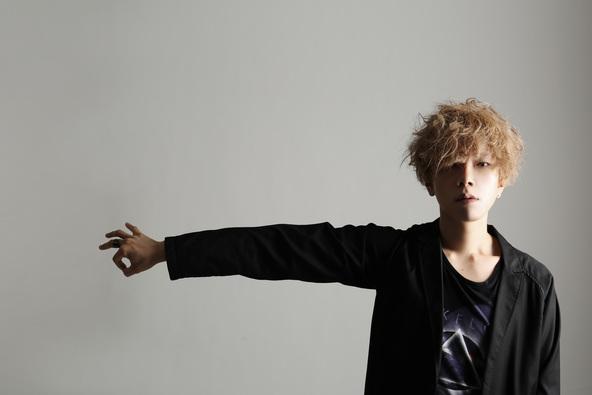 真空ホロウ (okmusic UP\'s)