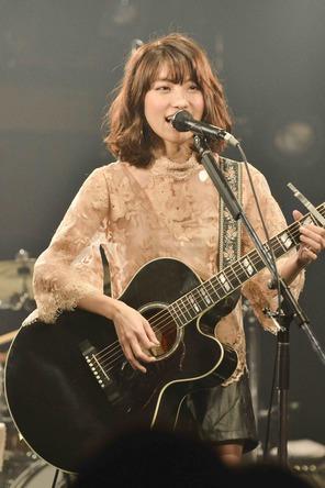 2月11日(木・祝) @HEVEAN'S ROCK さいたま新都心VJ-3 (okmusic UP\'s)
