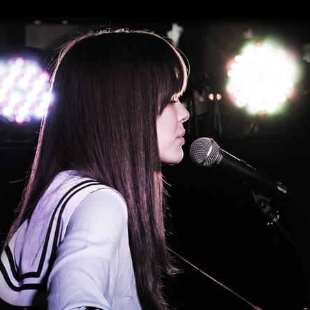 プリシラ・アーン (okmusic UP's)
