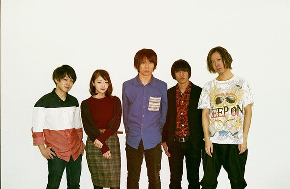 め組 (okmusic UP's)