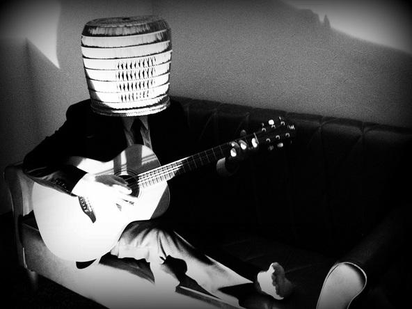 死んだ僕の石川 (okmusic UP\'s)