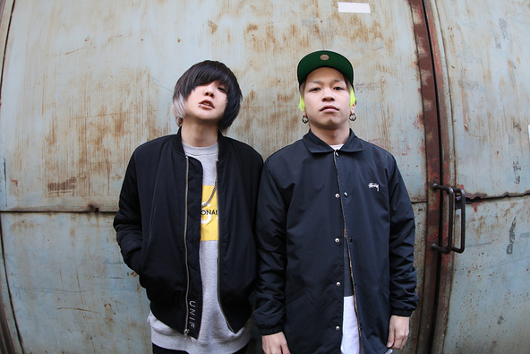 電波少女 (okmusic UP\'s)