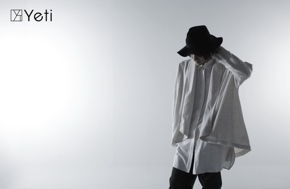 Yeti 涼木聡 (okmusic UP's)