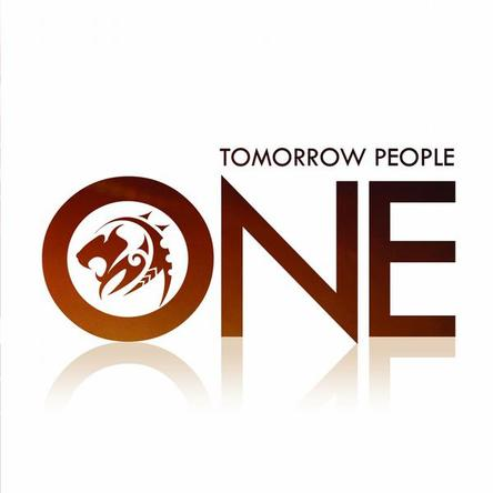 Tomorrow People (okmusic UP's)
