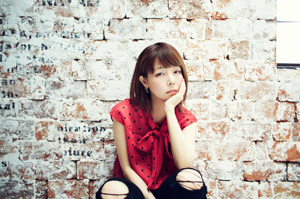 aiko (okmusic UP\'s)