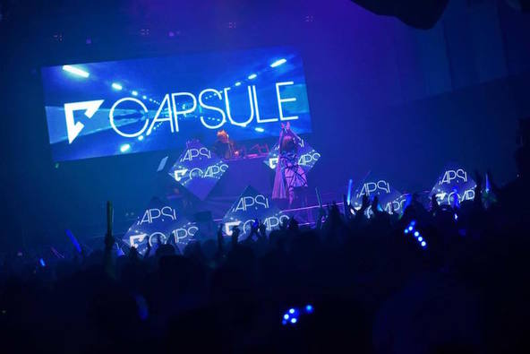 『ASOBINITE!!!』 (okmusic UP's)