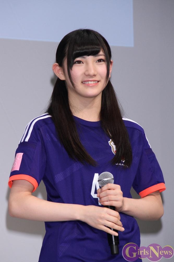 岡田奈々 (AKB48)の画像 p1_16