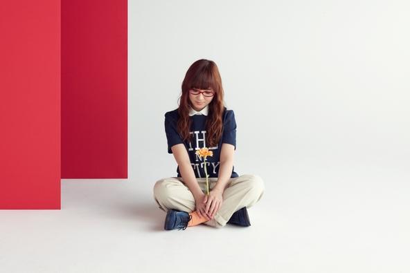 奥華子 (okmusic UP's)