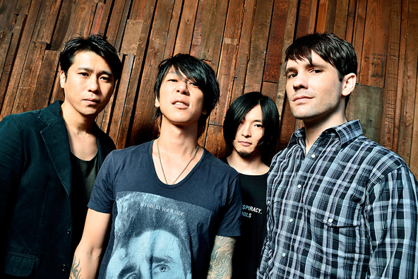MONOEYES (okmusic UP\'s)