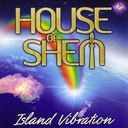 House of Shem (okmusic UP's)
