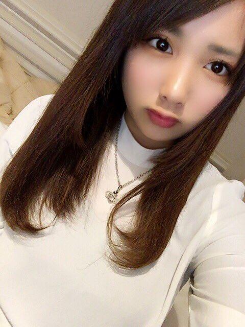 水沢柚乃の画像 p1_35