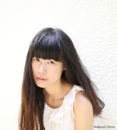 田中シェン (okmusic UP's)