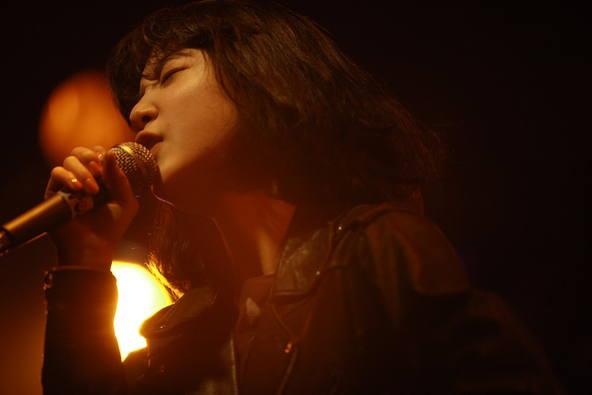 3月18日(金)@代官山UNIT (okmusic UP's)