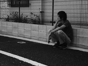 岡山健二 (okmusic UP's)