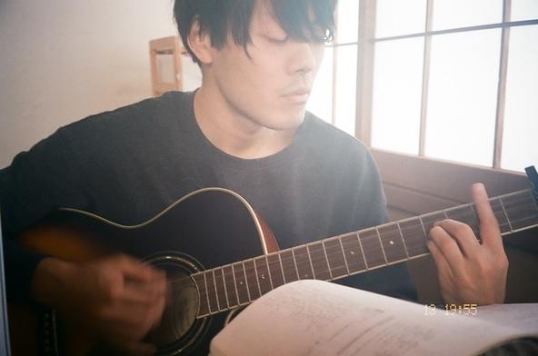 藤田竜史 (okmusic UP's)