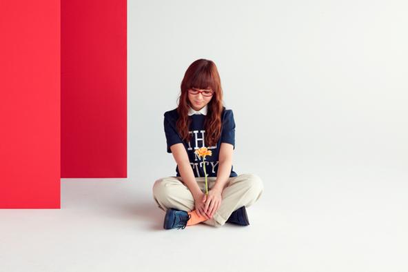 奥華子 (okmusic UP\'s)
