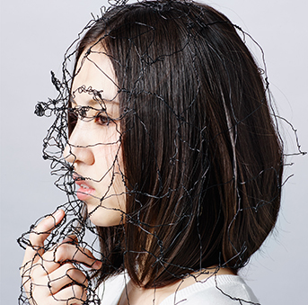シングル「Don't let me down」【Loppi・HMV限定盤】(CD+マフラータオル) (okmusic UP's)