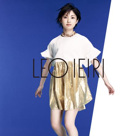 シングル「僕たちの未来」【初回限定盤】(CD+DVD) (okmusic UP's)